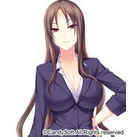 Yurina Hanabishi