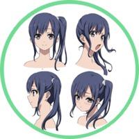 Image of Midori Imai