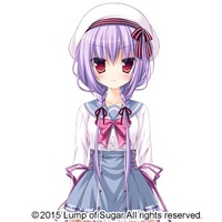 Image of Katsumi Niu