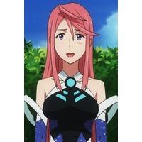 Image of Emika Takatsuki