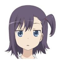 Image of Hikage Miyauchi