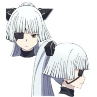 Profile Picture for Lugh