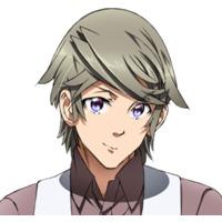 Image of Subete Kenzaki