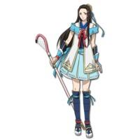 Image of Hayakawa