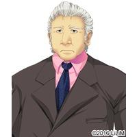 Profile Picture for Jinsaku Akitsugawa