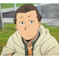 Image of Shinei Ookawa