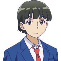 Image of Futsuo
