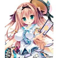 Image of Otoha Hasekura