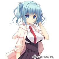 Image of Yuu Kirisame