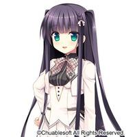 Image of Rinne Sumeragi