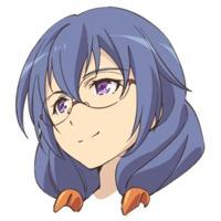 Image of Haruka Amagiri