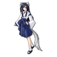 Image of Azusa