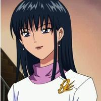 Tsubasa Amatsuka