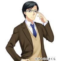 Image of Yasushi Ebina