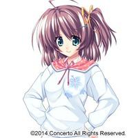 Image of Manaka Yusa