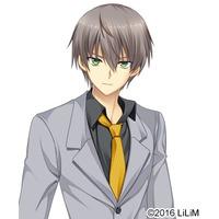 Image of Ryouma Kenzaki