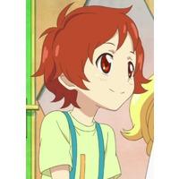 Profile Picture for Raichi Hoshimiya