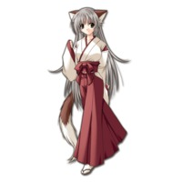 Image of Hinata