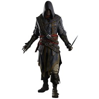Image of Adewale