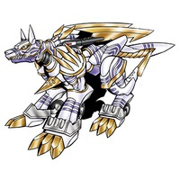 Image of KendoGarurumon