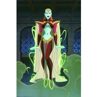 Image of Titania