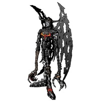 Image of Devimon