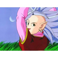 Image of Former West Supreme Kai