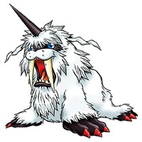Image of Ikkakumon