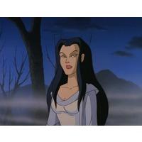 Image of Seline