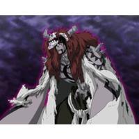 Image of Seigen Suzunami (First Hollow Form)