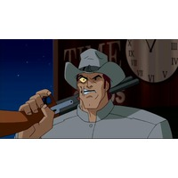 Image of Jonah Hex
