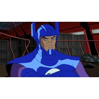 Image of Doctor Polaris