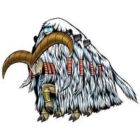 Image of AncientMegatheriummon