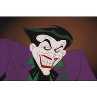 Image of 50's Joker