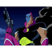 Image of Eclipso