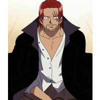 Image of Shanks