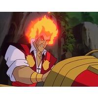 Image of Helios
