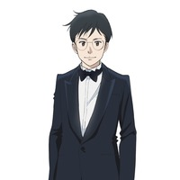 Image of Shuuhei Amamiya