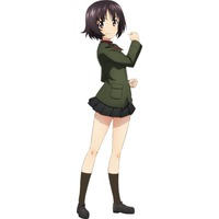 Image of Arina