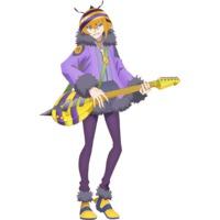 Image of Hatchin