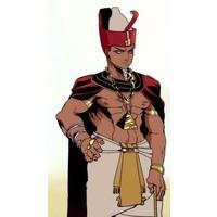 Image of Tuthmose II