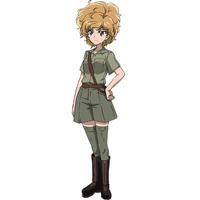 Image of Kamonohashi