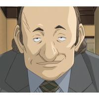 Profile Picture for Adolf Roberto Reinhart