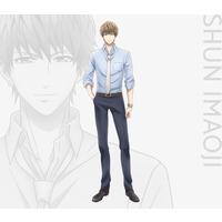 Profile Picture for Shun Imaoji