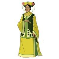 Image of Hou-Ting