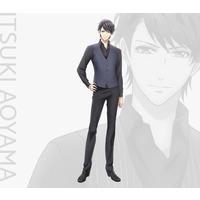 Image of Tsuki Aoyama
