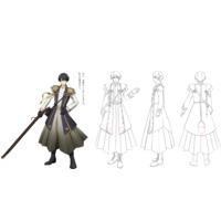 Image of Ieyasu