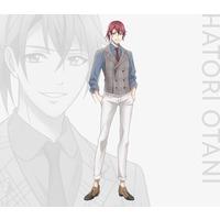 Image of Hatori Otani