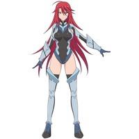 Image of Fujimura Chikage
