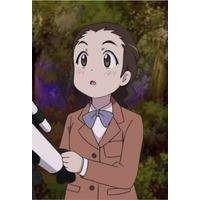 Image of Yumemi
